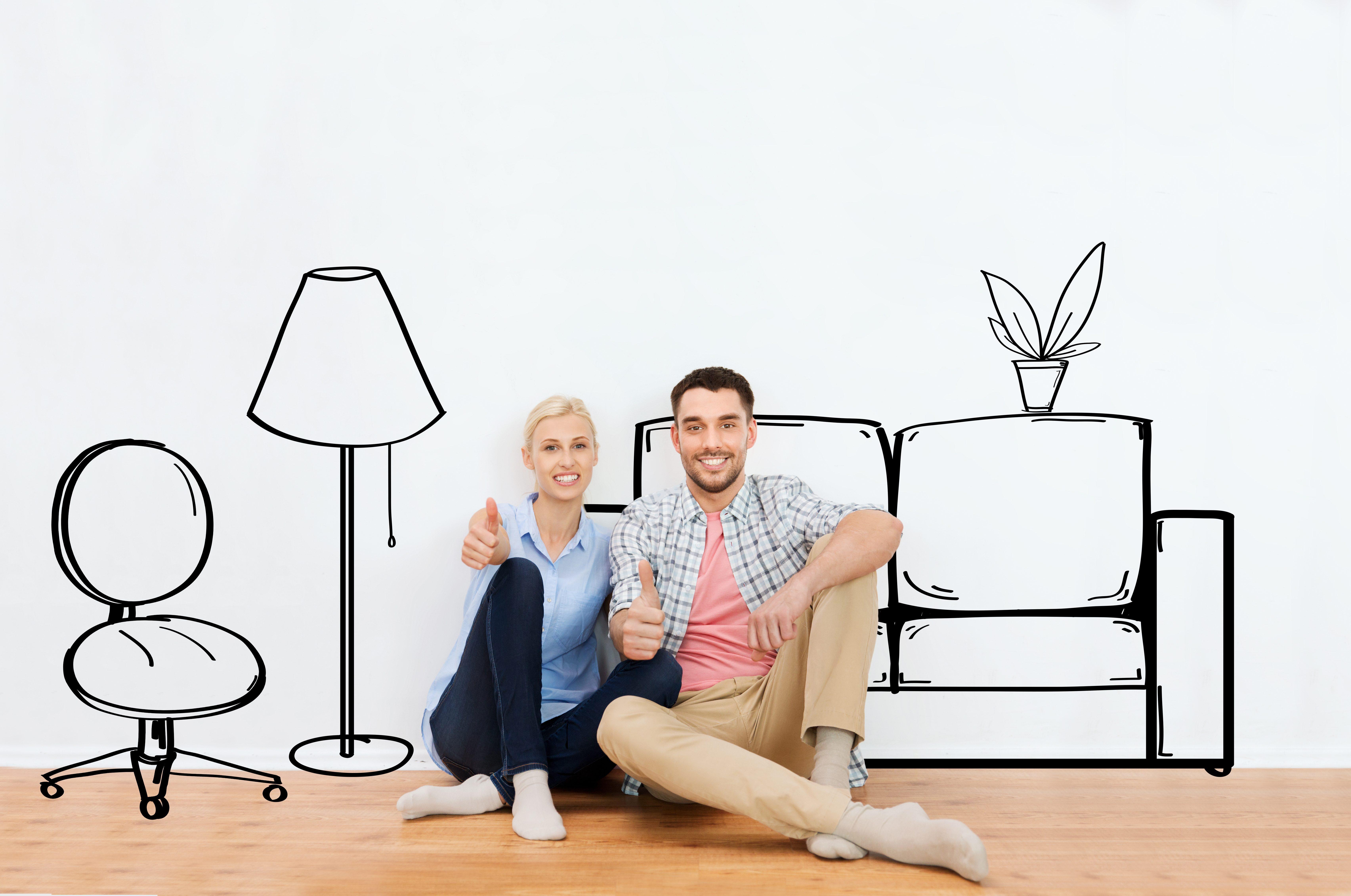 Bespoke Money | Fee Free Mortgage Advice